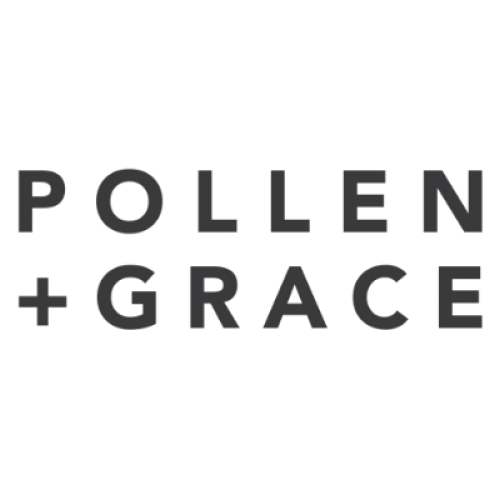 Pollen and Grace