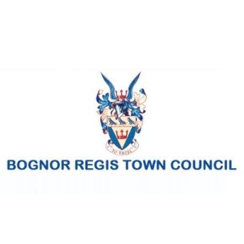 Bognor Regis Town Council
