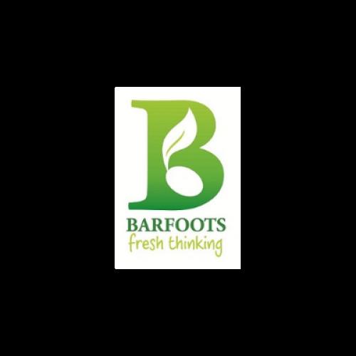 Barfoots