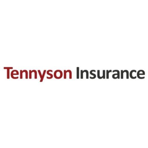 Tennyson Insurance
