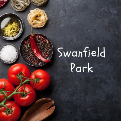 Swanfield Park Family Fun