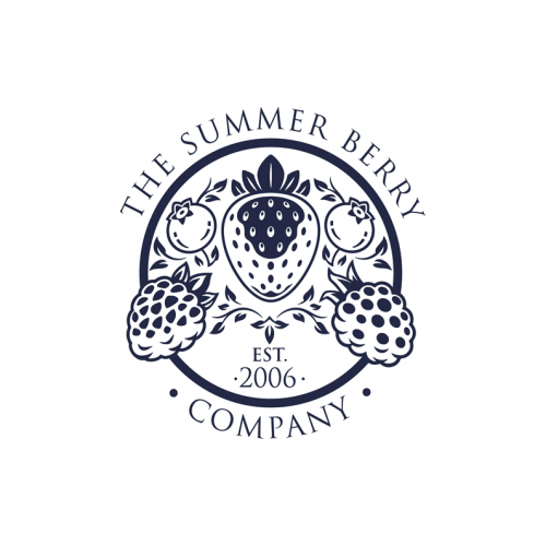 The Summer Berry Company