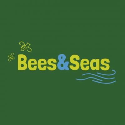 Bees & Seas