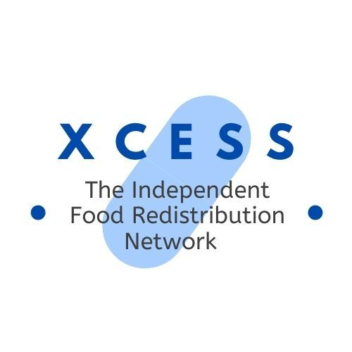 Xcess: The Independent Food Redistribution Network