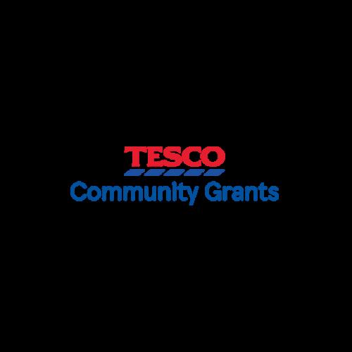 Tesco's Community Grants
