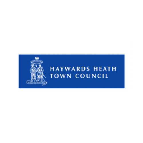 Haywards Heath Town Council