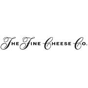 Fine Cheese Company
