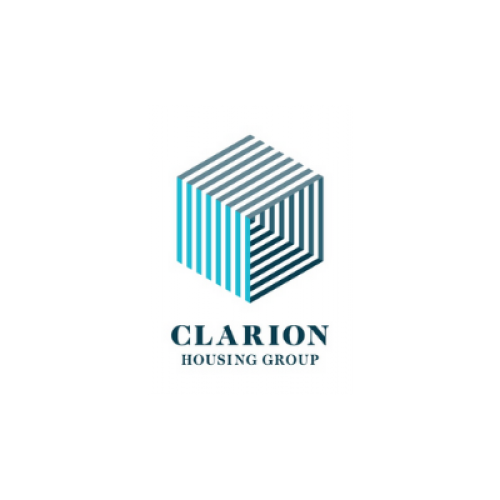 Clarion Homes