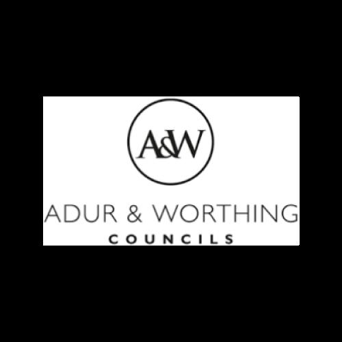 Adur and Worthing