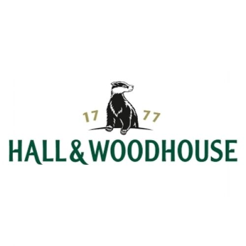 Hall and Woodhouse