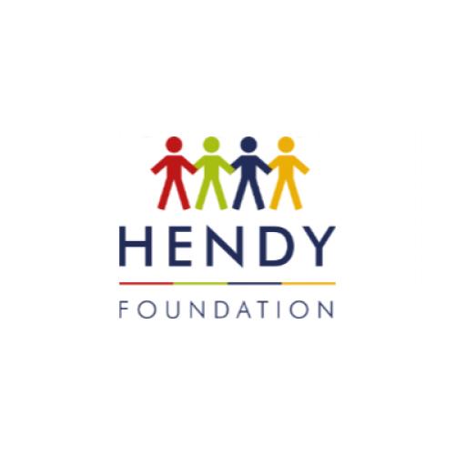 Hendy Foundation