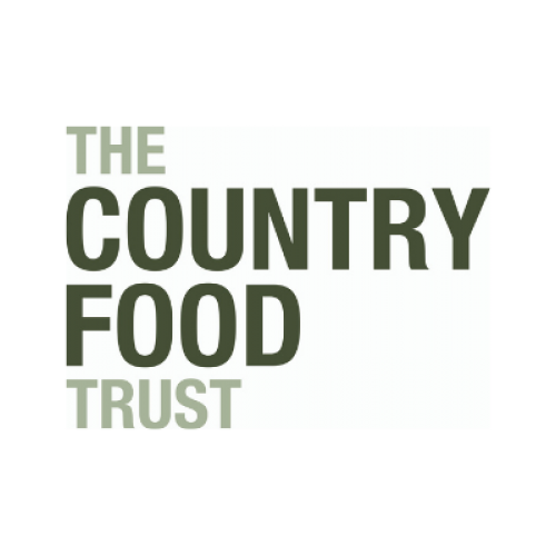 Country Food Trust
